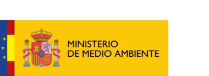 ministerio-de-medio-ambiente-gobierno-de-espana