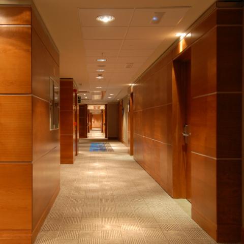 06-Hilton-Valencia