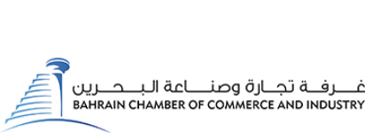 bahrain-chamber-of-commerce-&-industry-bahrain
