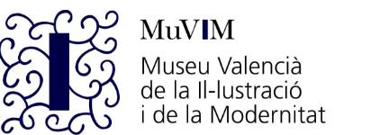 museo-valenciano-de-la-ilustración-y-de-la-modernidad