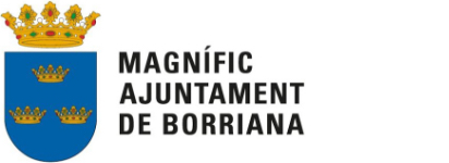 ajuntament-de-borriana