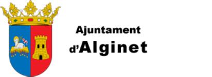 ajuntament-de-alginet