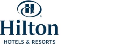 hilton-hotels-&-resorts