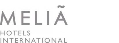 melia-hotels-international