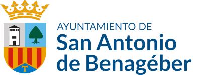 Ayuntamiento de San Antonio de Benagéber