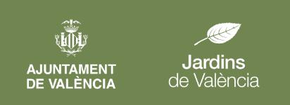 Organismo Autónomo Municipal de Parques y Jardines de València