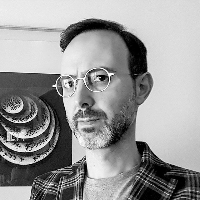 Jorge-Gil_Hadit-Arquitectos