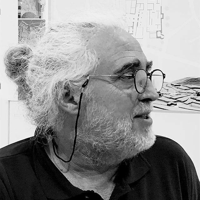 Rafael-Llorente_Hadit-Arquitectos