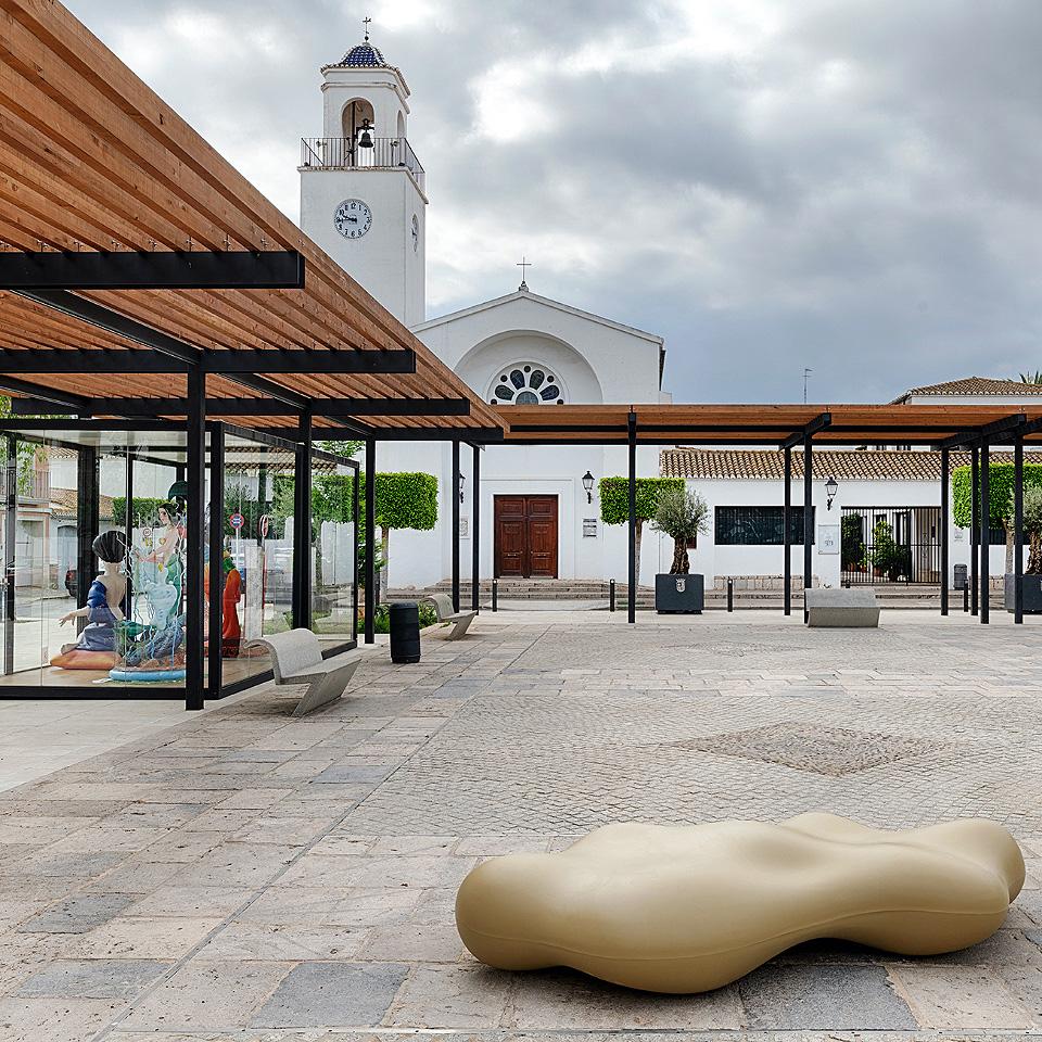04-Plaza-San-Antonio