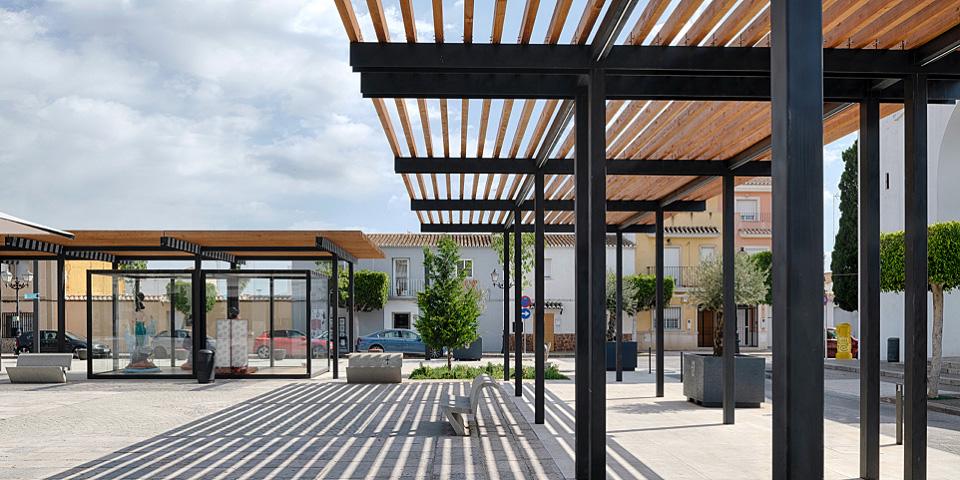 05-Plaza-San-Antonio