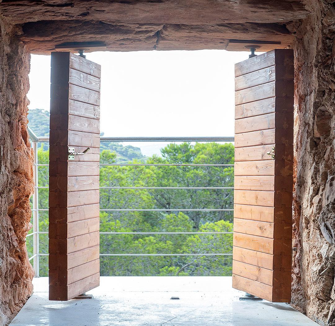 00-Torre-Ermita-Serra