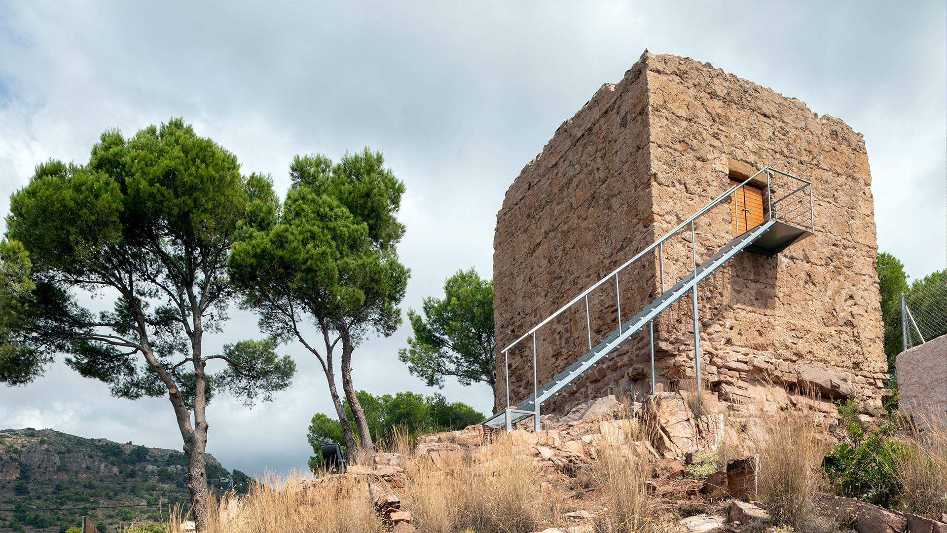 01-Torre-Ermita-Serra