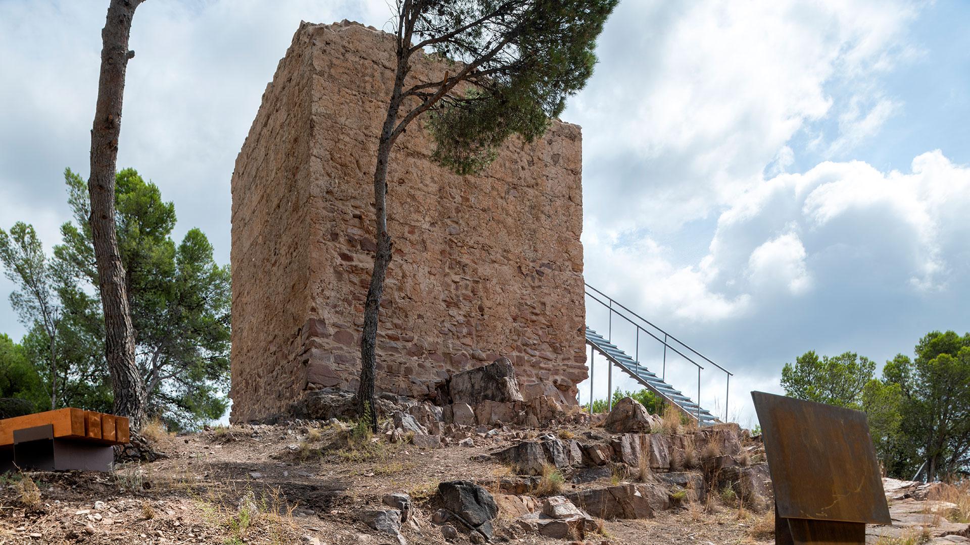 02-Torre-Ermita-Serra