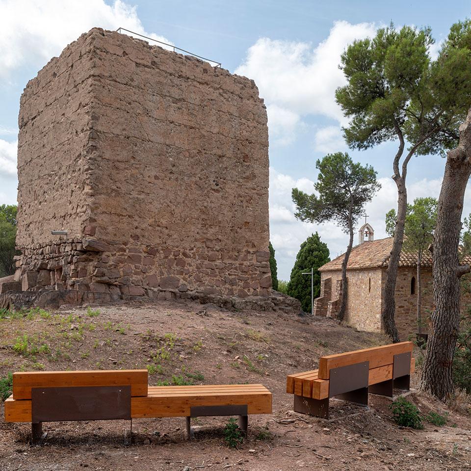 03-Torre-Ermita-Serra