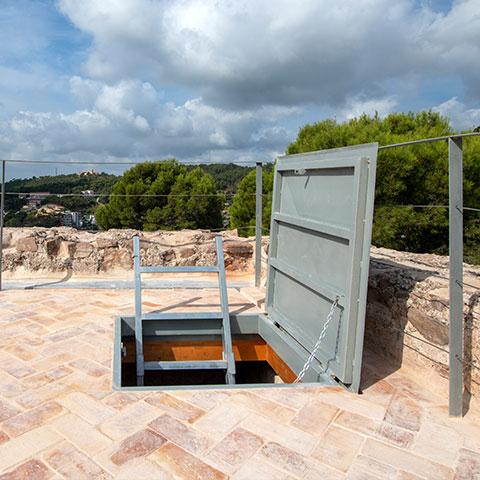 05-Torre-Ermita-Serra