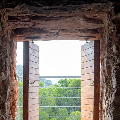 06-Torre-Ermita-Serra
